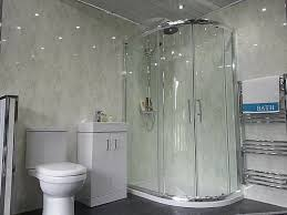 bathroom wall coverings ideas 10 wall covering ideas for bad walls mr wall shower bath