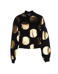 moschino jumpers and sweatshirts sweatshirt uk discount online