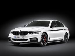 bmw 1 series car mats m sport bmw 5 series gets m performance upgrades automobile magazine