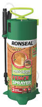 best 25 ronseal fence paint ideas on pinterest ronseal fence