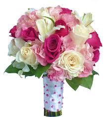 wedding flowers halifax wedding flowers halifax scotia