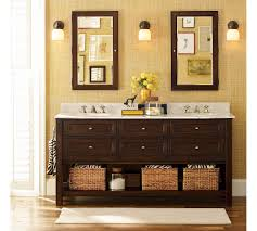 traditional master bathroom amazing decor traditional master bathroom design ideas double mirror bathroom classic design framed glass contemporary white cabinet flowers yellow