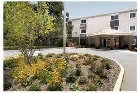 28 senior living communities in morton il seniorhousingnet com