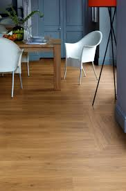 Laminate Flooring Plymouth Tudor Flooring First The Floor Specialists New Plymouth