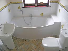 top bathroom fixtures and fittings home design new modern and