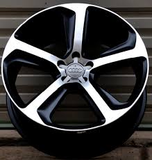 20 audi rims glasses picture more detailed picture about 18 19 20 inch
