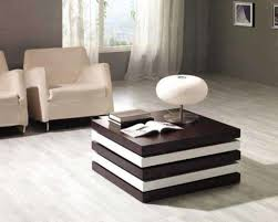 articles with small living room table lamps tag small living room