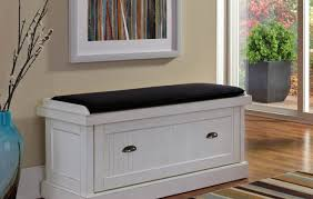 bench beautiful shoe storage bench seat beautiful oak storage