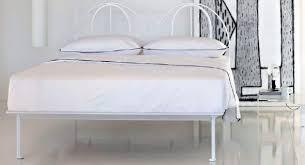 letto tappeto volante letto flou tappeto volante crocco arredamenti