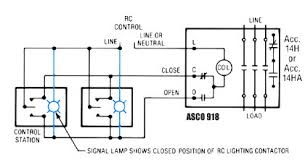 wiring diagram best circuit contractor wiring diagram simple