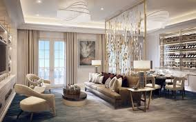 luxury room dividers luxury home accessories amazing screen and room
