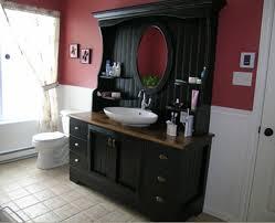 vanité chambre de bain salle de bains jlo centre de pin