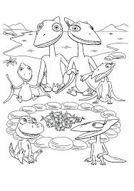 printable coloring pages dinosaurs dinosaur train coloring pages dinosaur train coloring pages for kids