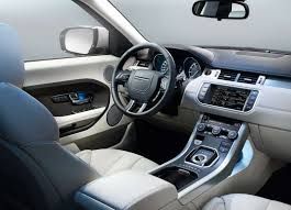 land rover lr4 2015 interior automotivegeneral 2019 range rover evoque interior wallpapers