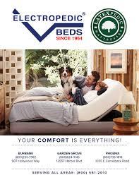 Reverie 7s Adjustable Bed Adjustable Beds For Sale Winnipeg Home Beds Decoration