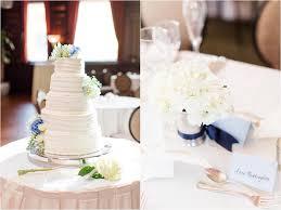 virginia wedding photographer bethanne arthur photographyblue