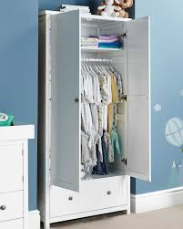 Aldi Filing Cabinet Aldi Nursery Furniture At Prices That Won T Leave You Like