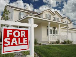 toronto homes for sale but are not selling business insider