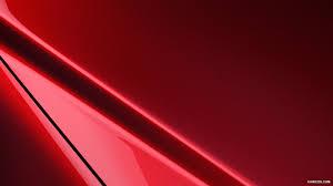 2016 mazda cx 3 soul red metallic hd wallpaper 262