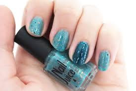 nail juice indie nail polishes review swatches
