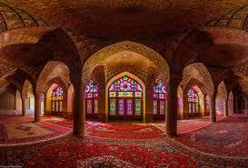 islamische architektur islamische architektur moscheen architektur islam iran hd