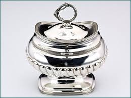 siege caddie b 55 best antiques amer eng silver images on paul revere