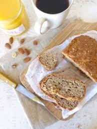 je cuisine sans gluten sans gluten brioche bagel je cuisine sans gluten