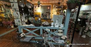 home interiors wholesale wholesale home accessories and decor 26792 hbrd me
