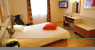 femme de chambre nantes hotel à nantes hôtel 2 étoiles centre ville le grand hotel de