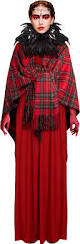 plaid shirt halloween costumes morrigan take back halloween