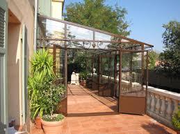 meubles pour veranda fer forgé pour meubles marseille hv creation