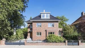 Immobilien Holzhaus Kaufen Eigenheim Bauen In Deutschland Ist Teurer Als Im Ausland Welt