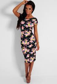 pink boutique dresses 5601 best dresses images on fashion mini