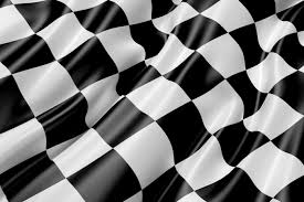 Black And White Checkered Black And White Checkered Wallpapers Group 42