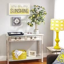 at home 27 photos u0026 21 reviews home decor 4700 green rd