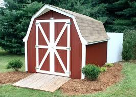 gambrel style roof gambrel style barn dardanosmarine info