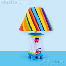 baby u0027s bedroom cartoon table lamps kids lamp com u2013 looking for
