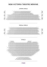 Metro Arena Floor Plan by 663 1388673466 Tcomnewvictoriatheatrewoking Png
