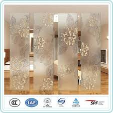 Glass Etching Designs For Kitchen Glass Etching Glass Etching Suppliers And Manufacturers At