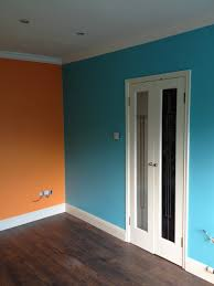 hall painting creme house cosmetics dublin painting and decorating internal