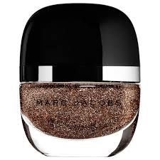 6 sparkling polishes that promise to shine this month vogue