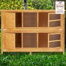 Cheap Rabbit Hutch Home U0026 Roost U2013 Product Categories U2013 6ft Rabbit Hutches