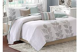 What Is A Bedding Coverlet - bed linens and bedding sets sheets comforters u0026 more