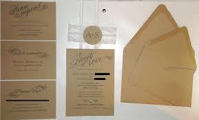 Making Wedding Programs Please Show Me Your Wedding Programs Weddingbee