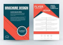 free pamphlet design hitecauto us