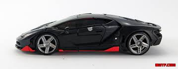lamborghini transformer the last knight