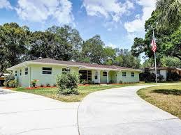 Clearwater Zip Code Map by 1750 Magnolia Dr Clearwater Fl 33756 Mls U7828462 Coldwell