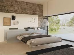floating bed reddit white sheet platform bed nice looking wall
