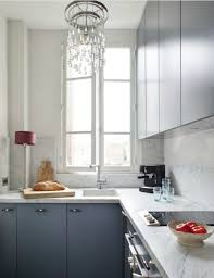 small kitchen lighting wonderful small kitchen lighting ideas in house renovation concept