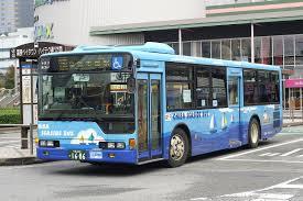 mitsubishi fuso aero star wikipedia